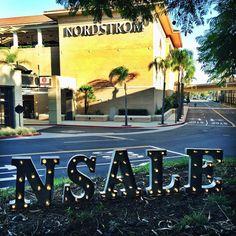 #nsale 2015 Nordstrom Anniversary Sale Nordstrom Brea