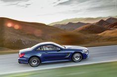 2016 Mercedes-Benz SL  #German_brands #Mercedes_Benz_SL_Class #2016MY #Mercedes_Benz #Segment_S #Mercedes_Benz_R231 #Mercedes_Benz_M278 #Mercedes_AMG_SL63 #AMG #Mercedes_Benz_M157 #Mercedes_Benz_M272 #Mercedes_Benz_M279 #Serial #V8 #Mercedes_AMG_SL65 #V6 #V12 #Los_Angeles_Auto_Show_2015