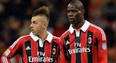 Per me loro due sono il futuro del Milan