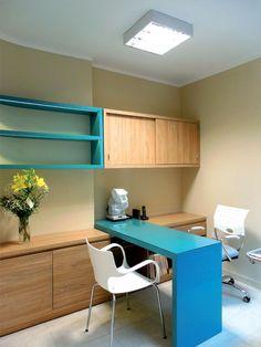 Arquitectura & ConstrucciónClínica Veterinaria con Todos los Servicios - Arquitectura & Construcción