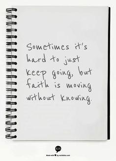 Fireflight Lyric Quotes. QuotesGram by @quotesgram