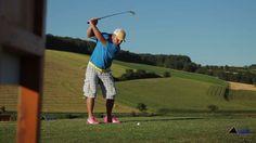 promotional video for the golf club neulengbach (Austria) Ranger, Austria, Golf Clubs, Running, Film, Sports, Movie, Hs Sports, Film Stock