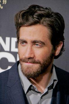 Haircuts for Men 2013 - Jake Gyllenhaal Haircut Style | Latest Short ...