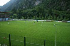 Condino in Trentino - Alto Adige