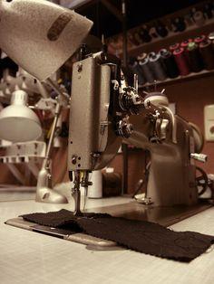 Vestimentum Gewanddesign - exklusive Maßanfertigung - Atelier Cc Images, Workshop, Design, Atelier, Work Shop Garage