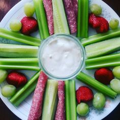 Celery, Food Art, Vegetables, Veggie Food, Vegetable Recipes, Veggies