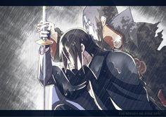 Uchiha Itachi and Sasuke. Itachi Uchiha, Uzumaki Boruto, Sasunaru, Kakashi Sensei, Narusasu, Naruhina, Anime Naruto, Naruto And Sasuke, Kuroko