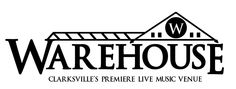 Check out The Warehouse on ReverbNation