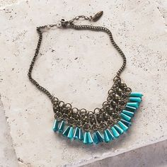Plunder Design offers chic, stylish jewelry for the everyday woman. We offer a wide variety of pieces at affordable prices. Vintage Costume Jewelry, Vintage Costumes, Vintage Jewelry, Plunder Jewelry, Jewelry Necklaces, Plunder Design, New Heart, Stylish Jewelry, Have Some Fun
