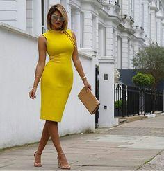 Via @sheidafashionista 👗 #ootd #outfitoftheday #hashtagsgen #lookoftheday #fashion #fashiongram #style #love #beautiful #currentlywearing #lookbook #wiwt #whatiwore #whatiworetoday #ootdshare #outfit #clothes #wiw #mylook #fashionista #todayimwearing #instastyle  #instafashion #outfitpost #fashionpost #todaysoutfit #fashiondiaries @hashtags.like