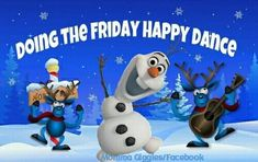 Doing the friday happy dance friday christmas friday quotes friday images friday pics christmas friday quotes friday sayings friday image quotes christmas friday images Friday Images, Friday Pictures, Friday Pics, Friday Messages, Friday Wishes, Happy Friday Dance, Happy Dance, Friday Meme, Its Friday Quotes