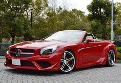 Mercedes Sport, Mercedes Benz Maybach, Mercedes Benz Slk, Mercedes Benz Models, Mercedes 2018, Best Luxury Sports Car, Exotic Sports Cars, Cool Sports Cars, Luxury Cars