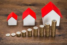 Capital Gains Tax to Be Aware of When Selling Your House | Wendy Chamberlain | Your Melbourne Buyer & Vendor Advocate