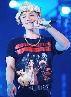 Last Dance in Seoul Day 2 Daesung, Vip Bigbang, Bigbang Members, Yg Entertainment, Bigbang Wallpapers, Big Bang Kpop, Bang Bang, Gd & Top, Dragons