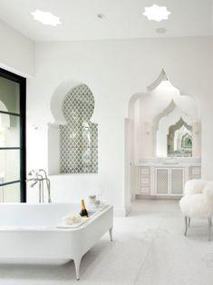 Moroccan Design Ideas Fabulous Moroccan Inspired Interior Design Ideas, Moroccan Decor Ideas For Home Hgtv, Moroccan Living Rooms Ideas Photos Decor And Inspirations,