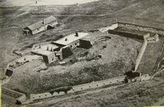 1000 Images About Littlehampton Fort On Pinterest Forts