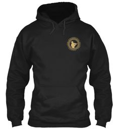 Limited Edition: Woman With Violin Black Sweatshirt Front