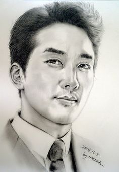 Song Seung Heon, Inspire Me, Asian, Songs, Nice, Drawings, Sexy, Home, Blue Prints