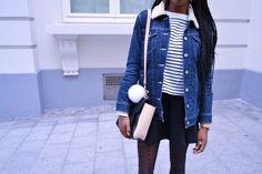 esther-kantu-blogueuse-belge-mode-petite-fille-sage-3
