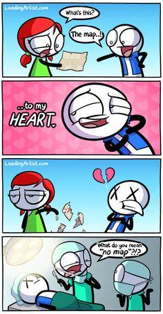 Loading Artist » Heartbroken