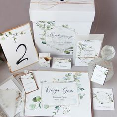 a22 Weeding, Special Events, Ali, Place Cards, Place Card Holders, Wedding Ideas, Wedding Invitations, Herb, Weed Control