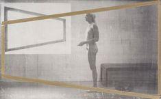R. H. QUAYTMAN - MUSEO