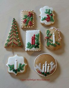 paleo christmas cookies Weihnachtspltzchen Simple Christmas cookie recipes Easy to Copy - DIY Ideas of Simple Christmas Cookies, Christmas Decoritions, Christmas Crafts,Christmas gifts, - Easy Christmas Cookie Recipes, Christmas Sugar Cookies, Christmas Sweets, Christmas Cooking, Holiday Cookies, Easy Cookie Recipes, Simple Christmas, Christmas Crafts, Cookie Ideas