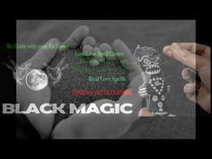 Queensland 0027717140486 lack magic love spells in New south wales, Northern territory, Birmingham, Perth, Brisbane, Melbourne, Chichester, Dundee, Canterbury, Carlisle, Coventry, Cardiff
