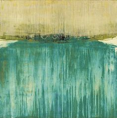 http://www.homedecorators.com/P/Aqua_Blue_Seas_Wall_Art/730/