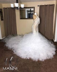 Diamond Prom Dresses, Gorgeous Prom Dresses, Prom Girl Dresses, Prom Outfits, Sweet 16 Dresses, Fashion Outfits, Formal Dresses, Wedding Dresses, Prom Goals