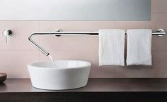 Bathroom Minimalist Modular Modern Sink Design Ideas Console Above Counter Vanity Tub Faucets Wall Mount Farmers Vessel Vanities Modern Small Ticor Faucet Tops Mesmerizing Toilet sinks - Sustaining Your Unique Bathroom Sinks