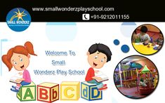 We build up the best education environment for children and direct them to express themselves at most With the educomp smart class kids learn a lot .it helps the child to receive the opportunity to develop his/her potential by Learning Zone the different package of educomp.