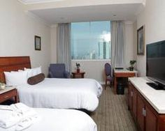 Veneto Hotel & Casino, Panama City, Panama