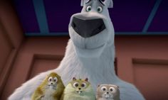 Norm of the North - http://gamesources.net/norm-of-the-north-maybe-a-bit-too-normal/