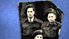 PJ Harvey - On Battleship Hill HD