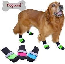 Resultado de imagen para como hacer zapatos para perros chihuahua