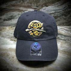 Dad Caps, Cool Hats, Cincinnati, Charleston, Baseball Hats, Dads, Medium, Dope Hats, Baseball Caps