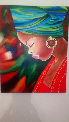 Hoop Earrings, Jewelry, Printmaking, Art, Pintura, Flowers, Jewlery, Jewerly, Schmuck