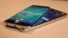 Wie wäre es mit dem Samsung Galaxy S6 für EUR 399,00? Gibts nicht! Doch bei ... Saturn und Media Markt. Denn dort gibt es ab sofort den EUR 100,00 Neujahrsdeal für die beiden Modelle Samsung Galaxy S6 und Galaxy S6 edge  http://www.androidicecreamsandwich.de/samsung-galaxy-s6-galaxy-s6-edge-mit-100-euro-neujahrsbonus-deal-489162/  #samsunggalaxys6   #samsunggalaxys6edge   #galaxys6   #galaxys6edge   #samsung   #samsunggalaxy   #smartphone   #smartphones   #android