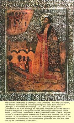 Ancient Black China: The Mongols, Zhou, Ainu, Jomon, and Huns Ancient World History, European History, Blacks In The Bible, Black Jesus, Black History Facts, Orthodox Icons, Christian Art, Early Christian, African History