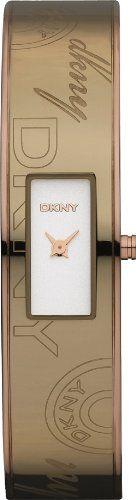 DKNY Rose-gold Logo Bracelet Women's watch #NY8294 DKNY http://www.amazon.com/dp/B005I4VJDK/ref=cm_sw_r_pi_dp_kDqOtb141P2QTTND