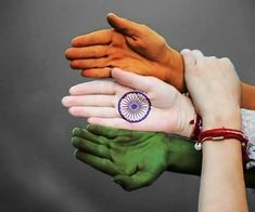 15 august also known as independence day is one of the most important day for our country India. Indian Independence Day Images, Independence Day Shayari, Independence Day Hd Wallpaper, Happy Independence Day India, Indian Flag Wallpaper, Indian Army Wallpapers, Happy 15 August, August 15, 15 August Wallpaper Hd