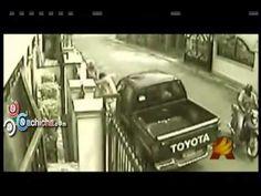 Escándalo en ayuntamiento SFM por intento de homicidio @AliciaOrtegah #NoticiasSIN #Video - Cachicha.com