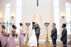 Northeast Wedding Chapel | 22 Best Northeast Wedding Chapel Images Chapel Wedding Fort Worth