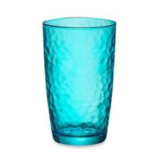 Art Glass Spirited 1 Bohemian Chech Aqua Aquamarine Cased Cut To Clear Lead Crystal Wine Goblet And To Have A Long Life.
