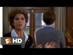 Mother and Son Photo - Ordinary People (5/7) Movie CLIP (1980) HD - YouTube