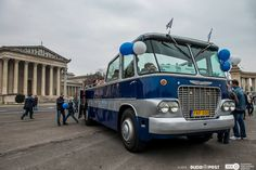 Buses, Budapest, Cars And Motorcycles, Marvel, Vehicles, Busses, Car, Vehicle, Tools