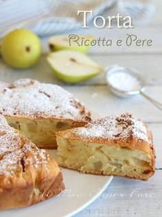 Italian Desserts, Biscotti, Camembert Cheese, French Toast, Dolce, Breakfast, Food, Muffin, Cupcakes
