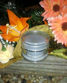An all natural topical cream for all types of skin cancer except melanoma. 70% - 100% success rate if used between 8 - 12 weeks. No pharmaceutical chemicals and colorants added and can be used on lips and all skin types. Packaged in 50ml cosmetic containers and shipped worldwide.