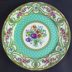 SEVRES - Replacements Ltd.